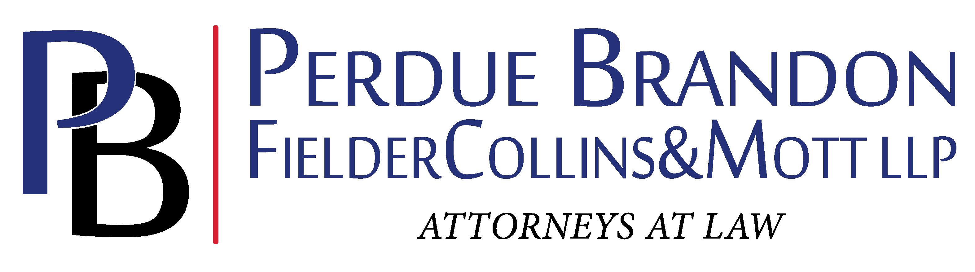 Perdue Brandon Tax Foreclosure Sale Map Disclaimer